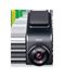 360记录仪G300 Pro
