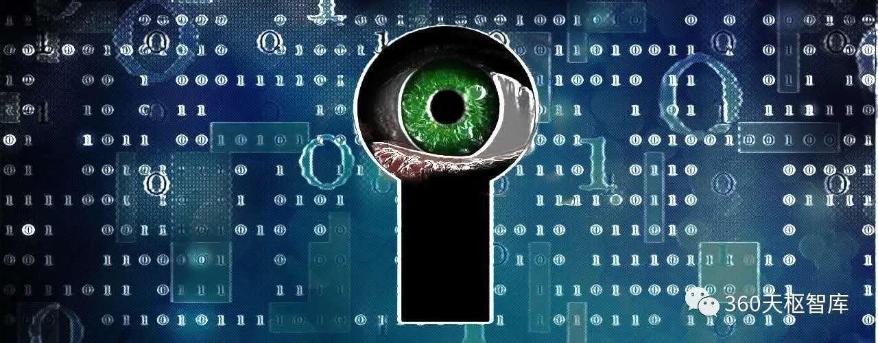 快讯 | Redmi和小米设备跟踪用户隐私数据