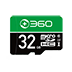 360TF存儲卡 32GB