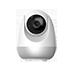 攝像機雲台AI標准款