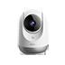 360攝像機雲台AI版