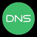 360DNS安全監測系統
