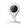 360摄像机 大众版
