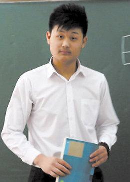 pptv小淼_360影视-影视搜索
