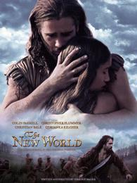 新世界[2005]'','