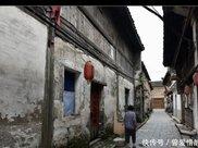 """中国""""高学历""""寺庙,出家人大都是清北高材生,每天更"""