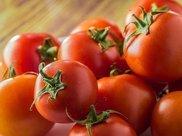 农村人喜爱的3种野菜,不仅味道鲜美独特,用来养生也不错!