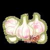 新鲜大蒜.png