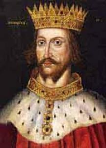 法国亨利二世的儿子_亨利二世_好搜百科