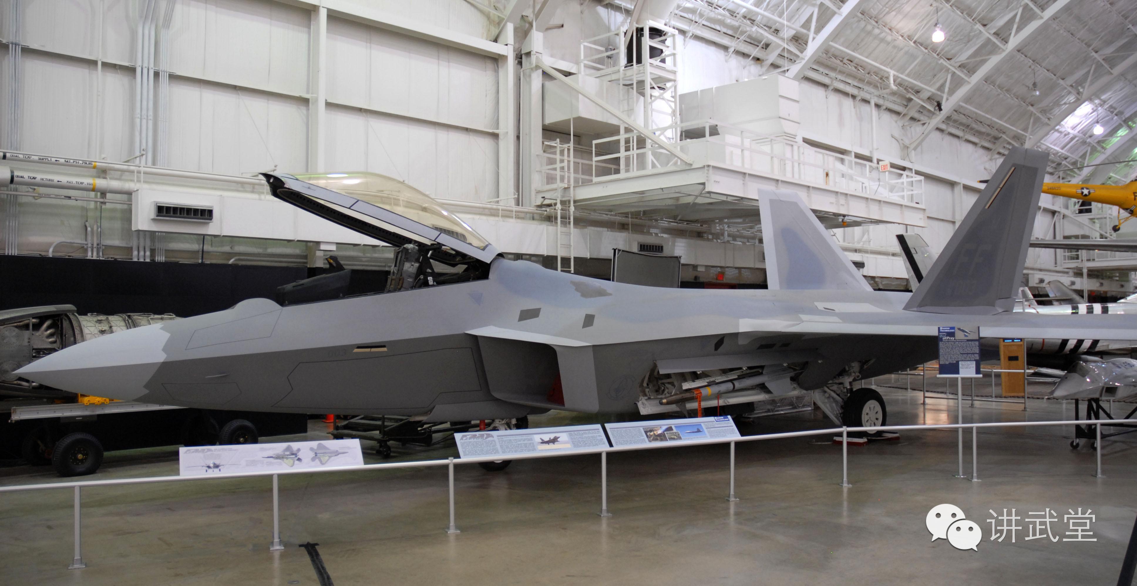小�9������d�9�$y`f��,_比如f22前后算起来有11架原型机,两架y/f-22a技术验证机,9架f/a-22a