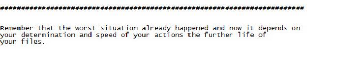 分析勒索软件Cerber的攻击方法