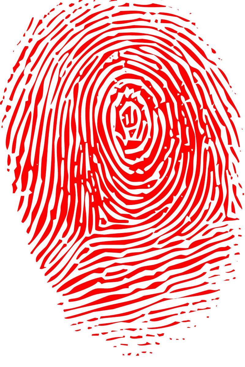 去网吧上网要通过身份证阅读器验证身份吗