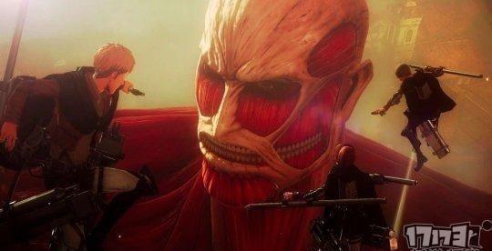 传奇私服网   德军总部魂斗罗精神续作 2019年7月游戏发售推荐插图6