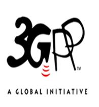 参与制定5G安全标准