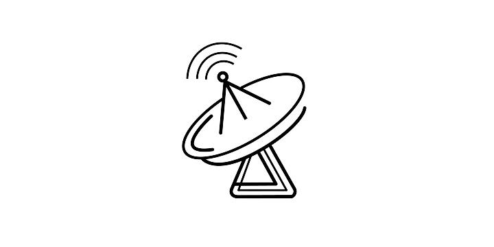 漏扫动态爬虫实践- 安全客,安全资讯平台