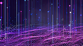 数博会发布网安产业权威报告,360杜跃进解读数据安全多重挑战