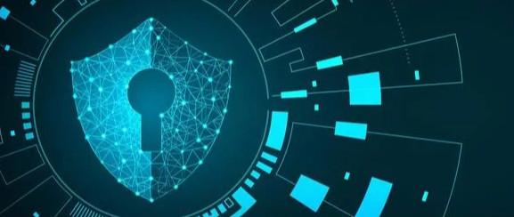 2020年全球网络安全和网络犯罪五大趋势预测
