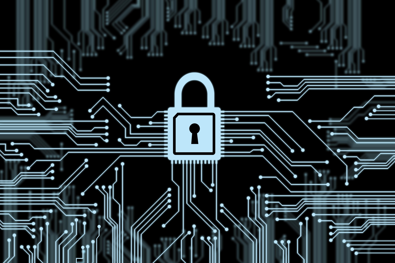 全国工商联大数据运维(网络安全)委员会成立,360筑牢国家网络安全基石
