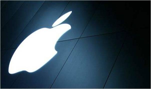 苹果用户注意!360独家捕获Apple在野0day高危漏洞,系统升级刻不容缓!