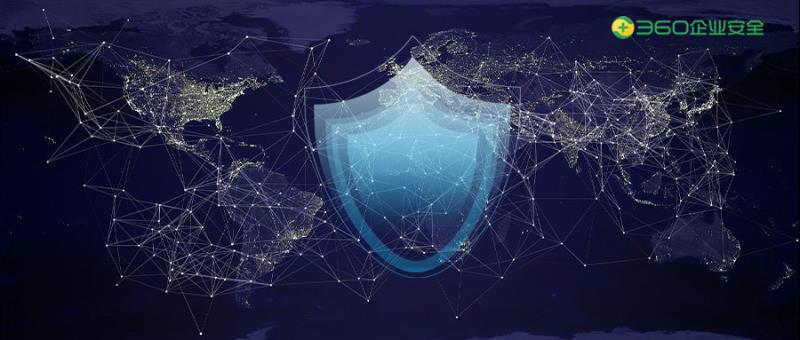 工业互联网安全迎来高速发展 安全成为必备条件