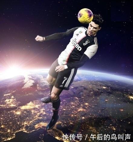 c罗中国进球