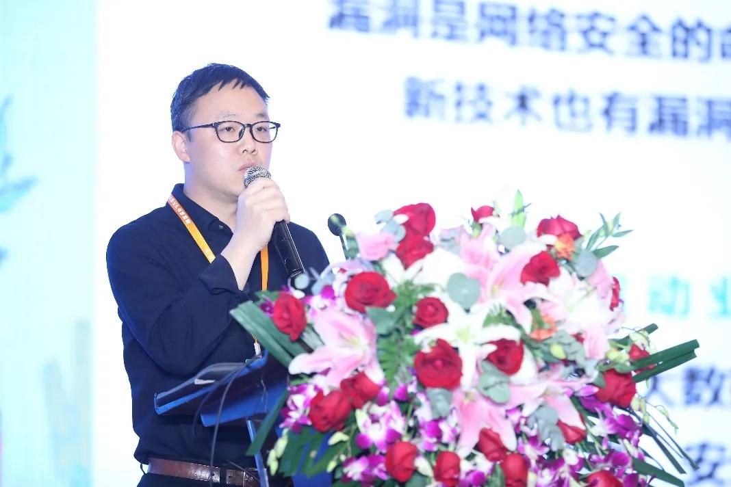 护航工业互联网安全发展,360政企安全集团正式加入中国自动化产业链联盟理事会