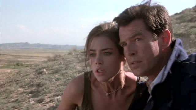 苏菲玛索最经典电影_007:黑日危机-更新更全更受欢迎的影视网站-在线观看