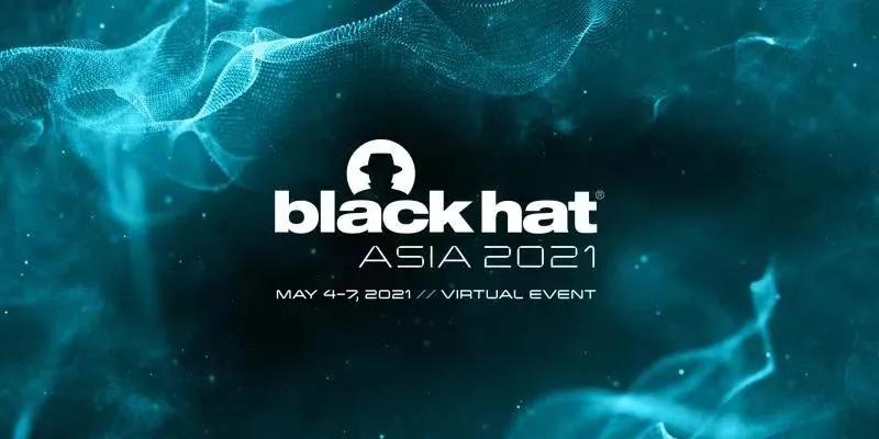 360亮相Black Hat 2021黑帽峰会:研究与攻陷Android可信执行环境上的安全应用