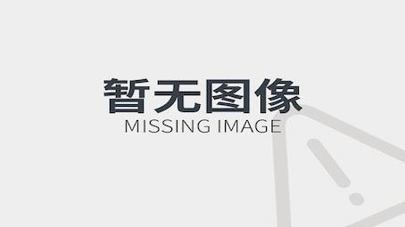 网络博彩黑产春节来袭,360安全大脑独家拆解幕后操作!