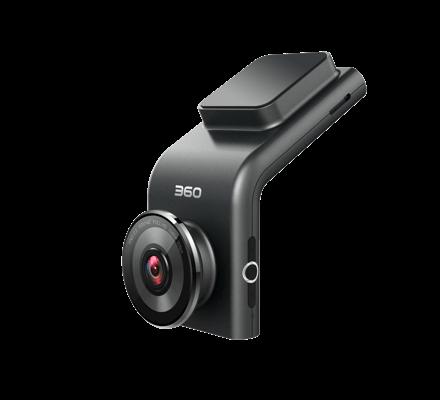 行车记录仪G300