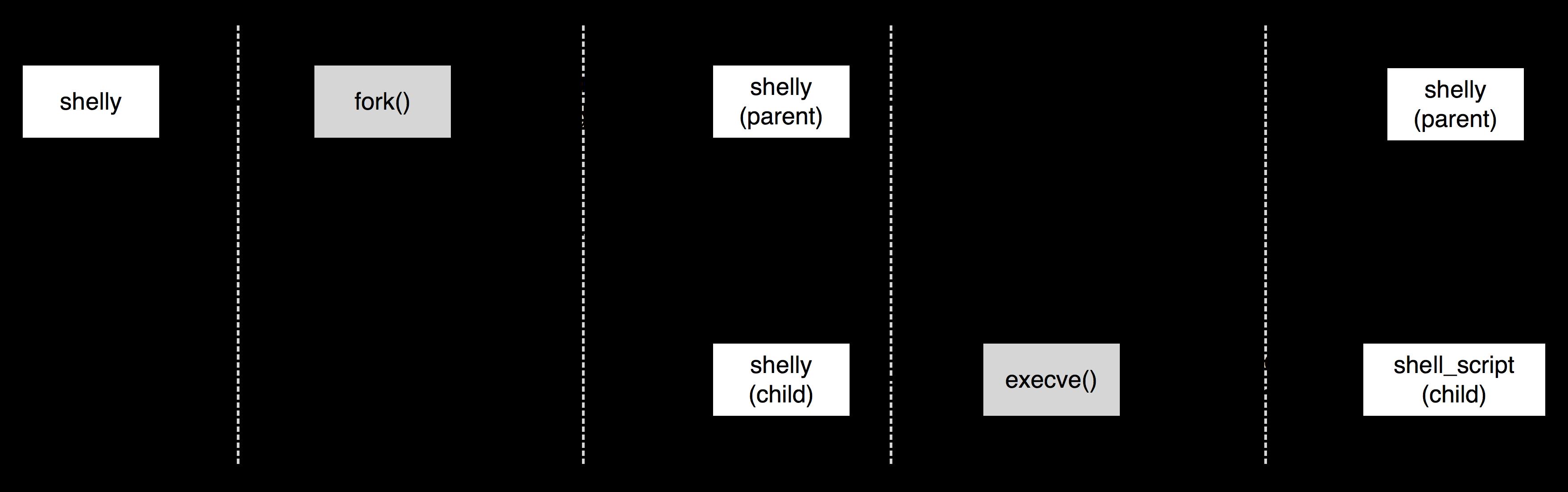shelly_exec_fork-00e2df12-3657-47b0-8adf-98f1335ea70c