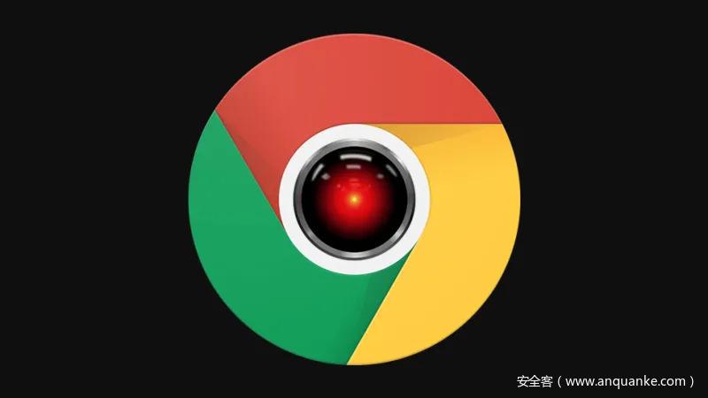 CVE-2019-5786 Chrome远程代码执行漏洞分析-互联网之家