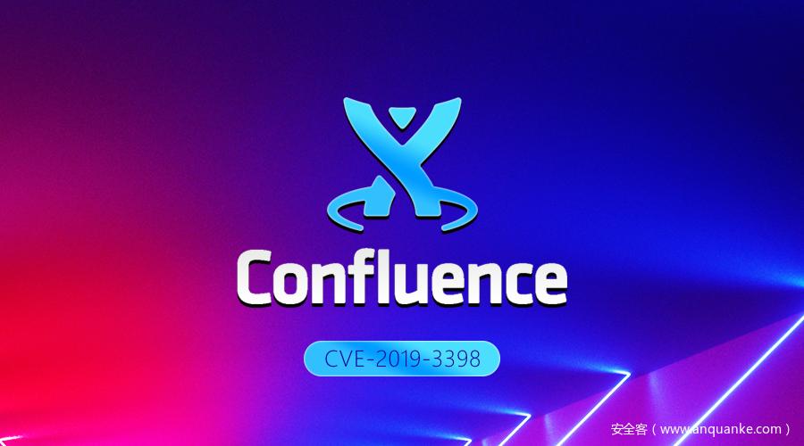 CVE-2019-3398:Confluence 路径穿越-互联网之家