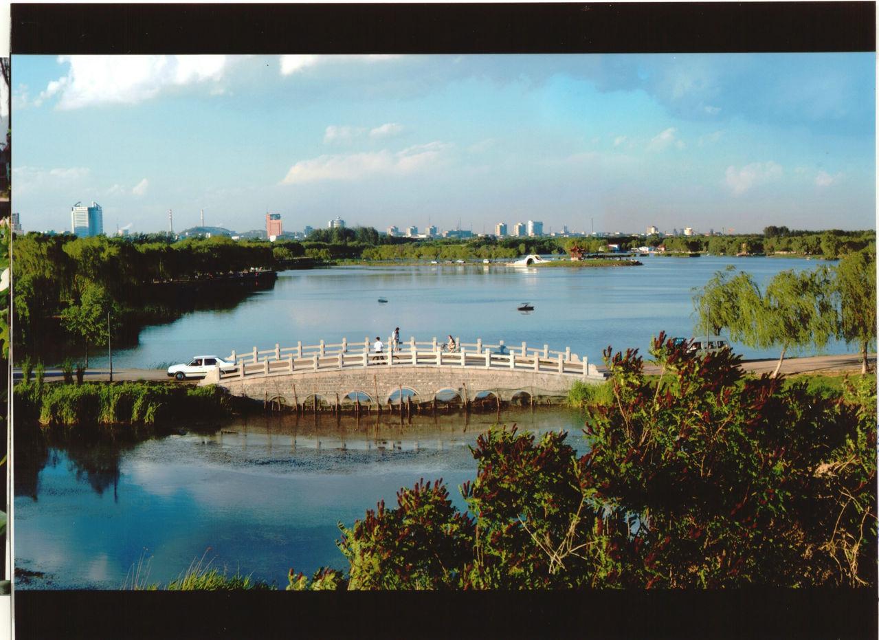 会址选择在南湖生态城内的唐山植物园,届时,将有几十个国家和地区参展