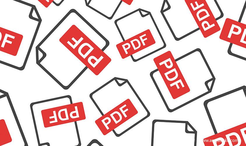 浅谈如何实现PDF签名的欺骗攻击-互联网之家