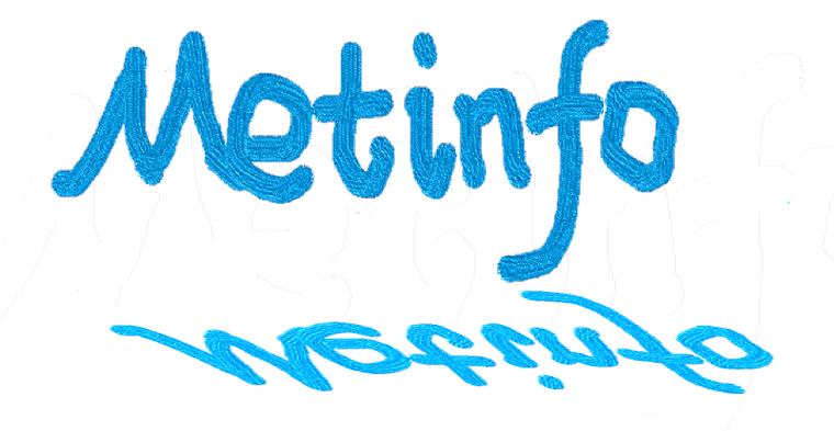metinfo 6.2.0正则匹配不严谨导致注入+getshell组合拳