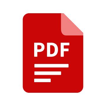 某办公软件PDF阅读器漏洞挖掘及Crash分析