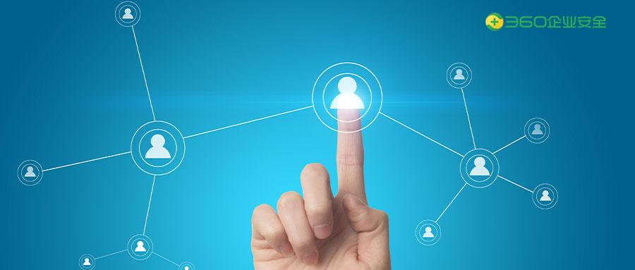 《网络安全审查办法》新出炉:加速划定法律红线与抢滩能力建设